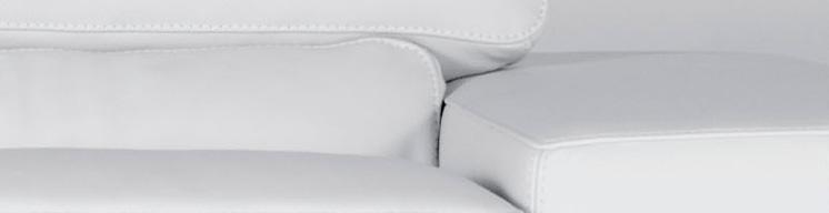 Superb Creation Furniture (Shenzhen) Co., ...